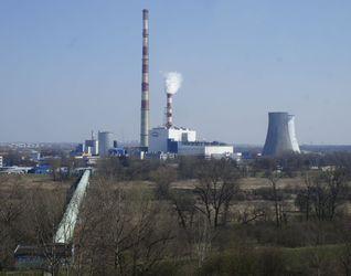 [Kraków] Most Technologiczny CO 488176