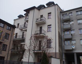 [Kraków] Rynek Podgórski 8 499184
