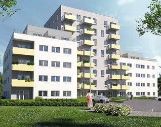 [Gliwice] Murapol Osiedle Parkowe 379633