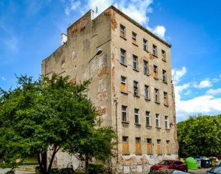 Budynek mieszkalny, ul. Hoene-Wrońskiego 8 388593