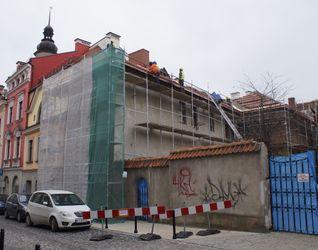 [Tarnów] Remont Kamienicy, ul. Kapitulna 403441