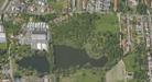 Żernicki Park Sportu i Rekreacji 416497