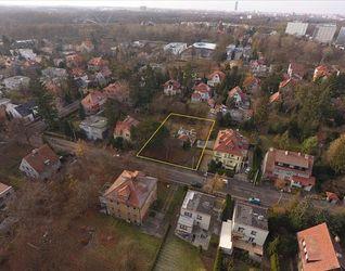 Dom, ul. Józefa Brandta 8 438001