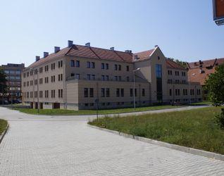[Kraków] Pawilon Seniora Artysty, ul. Helclów 442097