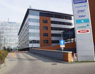 [Kraków] Rondo Business Park 449521