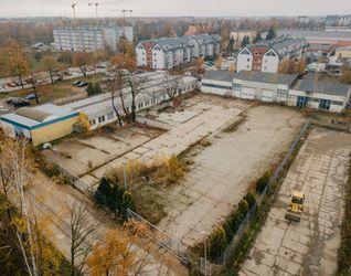Osiedle, ul. Jodłowicka 452849