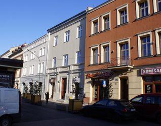 [Kraków] Remont Kamienicy, ul. Estery 14 455409
