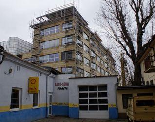 """[Kraków] Centrum Biurowe """"Lubicz"""" 458993"""