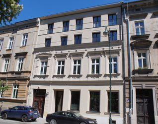 [Kraków] Remont Kamienicy, ul. Św. Gertrudy 15 476913