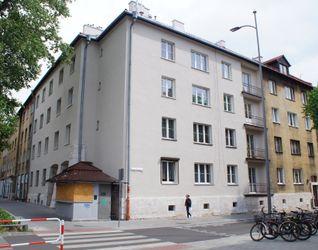 [Kraków] Budynek Mieszkalny, ul. Królewska 20 480241