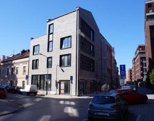 [Kraków] Budynek Mieszkalny, ul. Piwna 15 489969