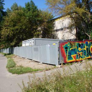 [Kraków] Centrum Innowacji  490737