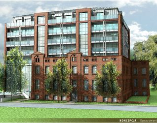 Apartamentowce przy Krowiej 6 i Sierakowskiego 5 (Port Praski) 62961
