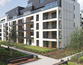 """[Warszawa] Osiedle """"Grazioso Apartamenty"""" 79345"""