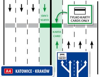 Autostrada A4 Zgorzelec - Medyka 194034