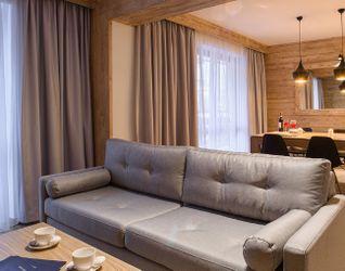 Aparthotel - inwestycja w apartamenty pod wynajem - umowa najmu na 10 lat 350450