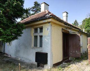 Dom, ul. Józefa Brandta 8 438002