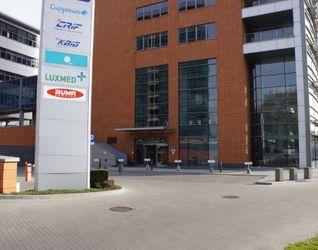 [Kraków] Rondo Business Park 449522