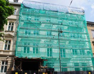 [Kraków] Hotel, ul. Św. Gertrudy 12a 480498