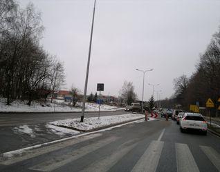[Wałbrzych] Przebudowa skrzyżowania ulic 11-go Listopada, Noworudzkiej, Strzegomskiej i Świdnickiej 55026