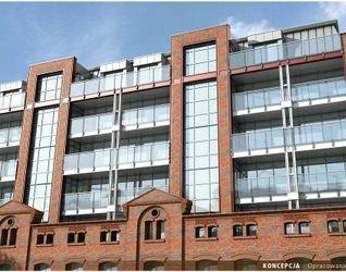 Apartamentowce przy Krowiej 6 i Sierakowskiego 5 (Port Praski) 62962