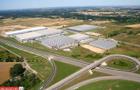 [Stryków] SEGRO Logistics Park Stryków