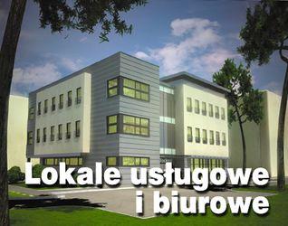 """[Lubin] Osiedle """"Zielony Zaułek"""" 15859"""