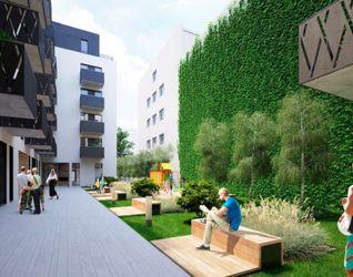 [Wrocław] Budynek apartamentowo-biurowy, ul. Dąbrowskiego 40 201203