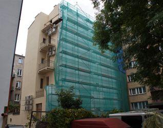 [Kraków] Remont Kamienicy, ul. Starowiślna 60 354291