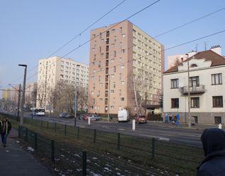 [Kraków] Remont elewacji, ul. Bronowicka 71 412147
