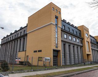 [Łódź] Centrum Studiów im. Jana Pawła II przy Kostki 10 415219