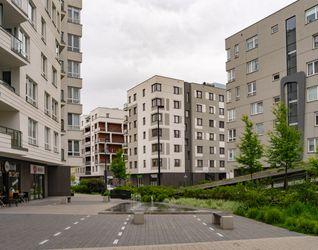 [Warszawa] Central Park Ursynów 425971