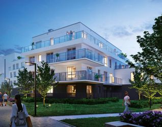 Apartamenty Królewskie 429555