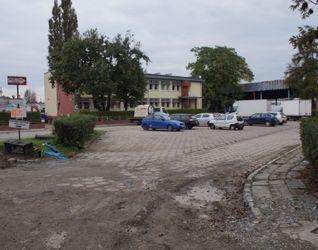 [Kraków] Ulica Pana Tadeusza 494323