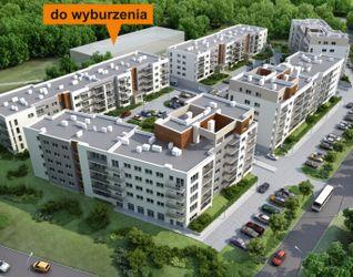 """[Poznań] Osiedle """"Reduta Nowe Podolany"""" 101364"""