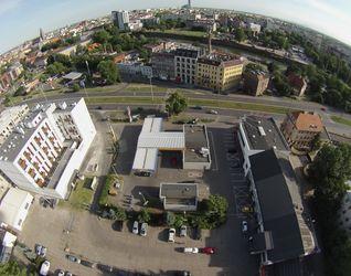 """[Wrocław] Budynek wielorodzinny """"Witolda 80"""" 113140"""