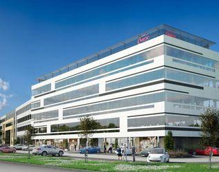 """[Kraków] Kompleks biurowy """"Bronowice Business Center"""" 257268"""
