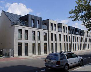 [Kraków] Apartamenty, ul. Dąbrowskiego 20 392692