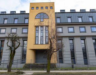 [Łódź] Centrum Studiów im. Jana Pawła II przy Kostki 10 415220