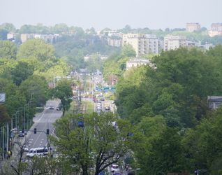 [Kraków] Ulica Bieńczycka 426484