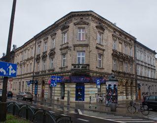 [Kraków] Dietla 69 513524