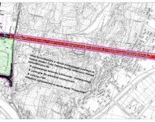 [Kraków] Trasa Zwierzyniecka (TUNEL), Trasa Pychowicka, Trasa Łagiewnicka (3 Obwodnica Miasta) 168949