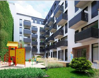 [Wrocław] Budynek apartamentowo-biurowy, ul. Dąbrowskiego 40 201205