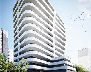 """[Rzeszów] Apartamentowiec """"ST Tower"""" 202741"""