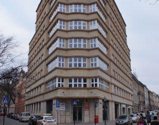 [Kraków] Remont Kamienicy, Plac Szczepański 5 374773