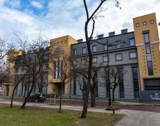 [Łódź] Centrum Studiów im. Jana Pawła II przy Kostki 10 415221