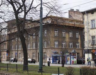 [Kraków] Remont Kamienicy, ul. Dietla 38 417013