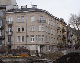 [Kraków] Remont Kamienicy, ul. Morsztynowska 5 467701