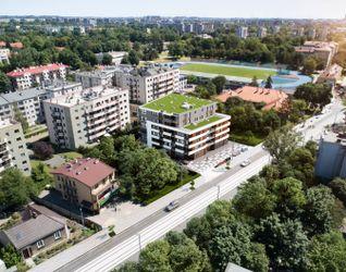 [Kraków] Apartamenty Bronowicka 5 473845