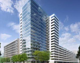 "[Warszawa] Apartamenty ""Murano"" 5365"